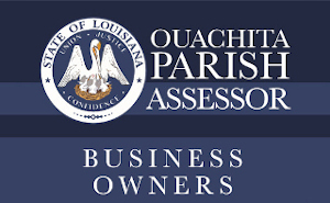 Home Page - Ouachita Parish Assessor's Office